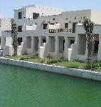 Villa Floating City Amwaj Bahrain